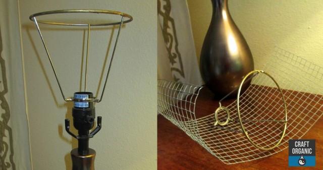 Lamp Shade 002