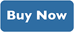 buy-now-button small jpeg