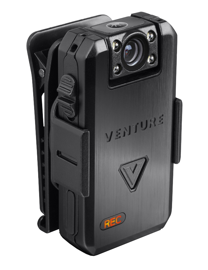 Wolfcom Venture with clip cropped
