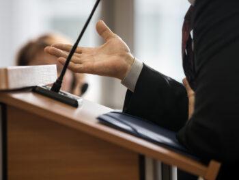 William C. Deveneau, Esq. PLC - Probate and Estate Litigation