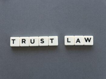 William C. Deveneau, Esq. PLC - Trusts