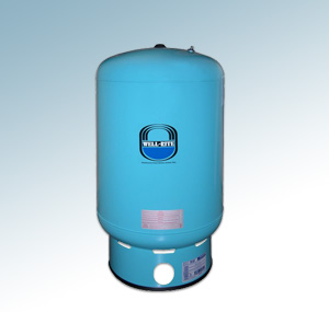 Purify® Water Purification System