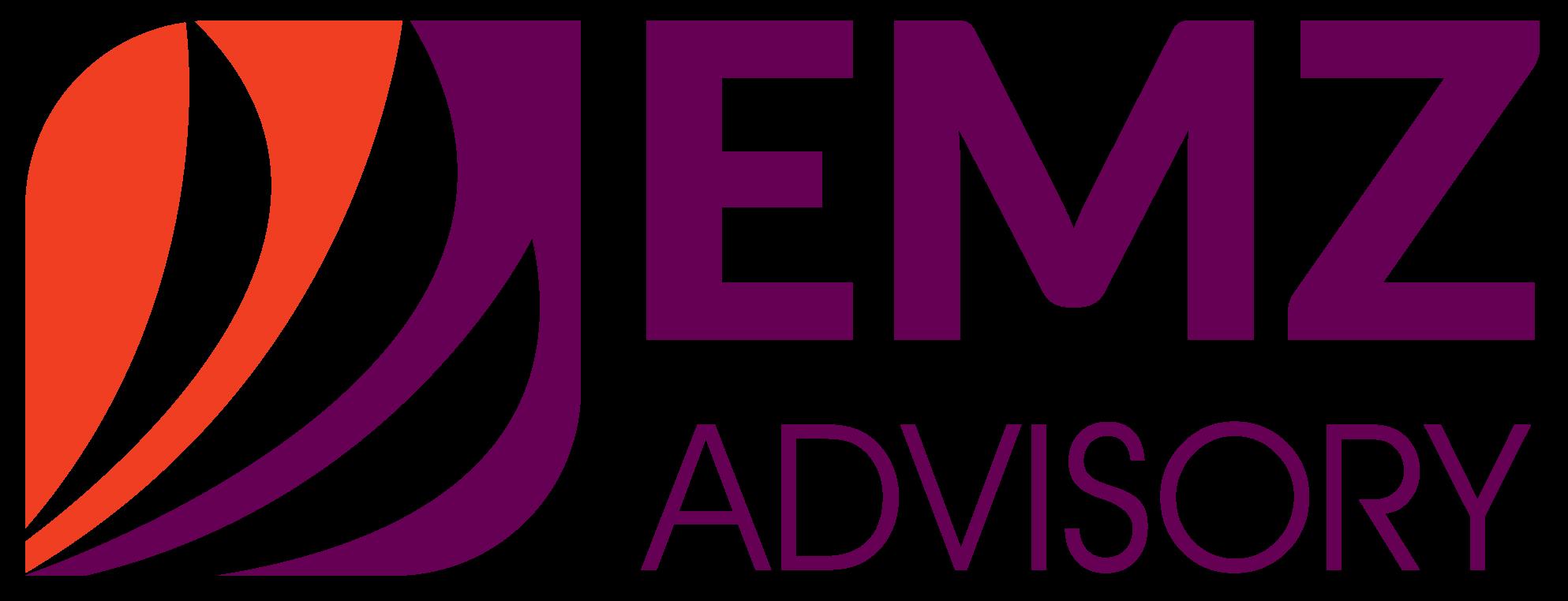 EMZ Advisory