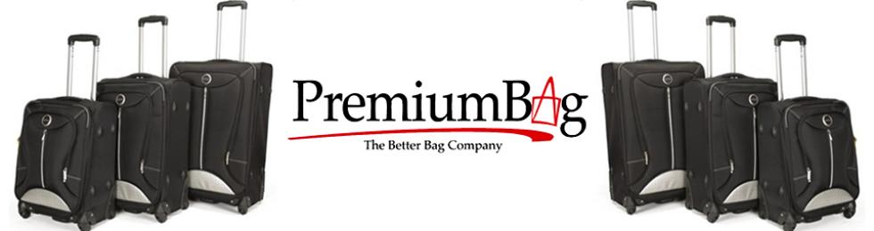 Premiumbag - Sharp Incentives