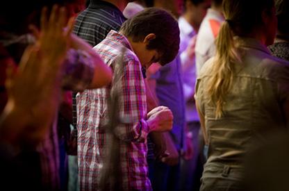 ADOLESCENTES-XION-cristrianos