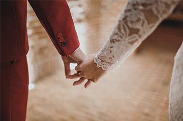 MatrimoniosExterior