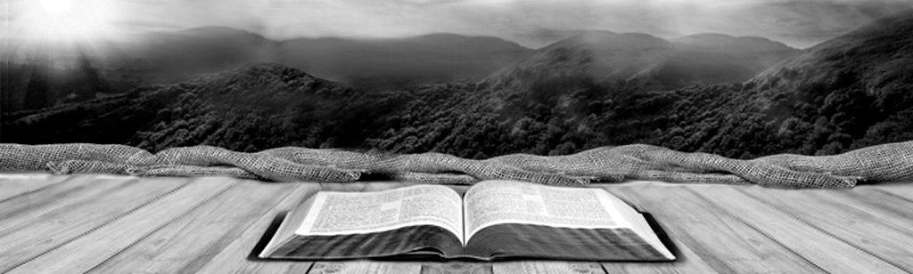 ``Las primeras siete palabras de Jesús resucitado``
