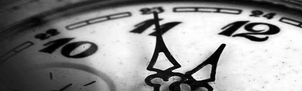 ``¡Este es el momento!``