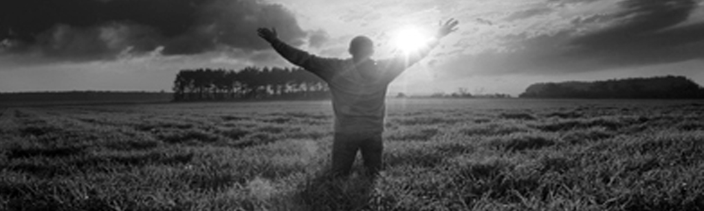 ``La unción y la gloria``