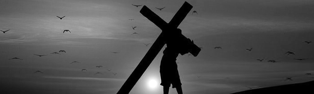 ``Yo soy el Hijo de Dios (1a. de 2 partes)``