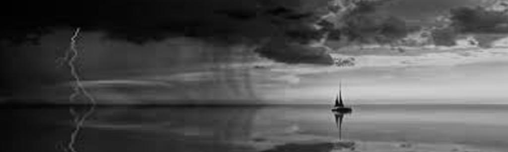 ``Detrás de las tormentas (Última parte)``