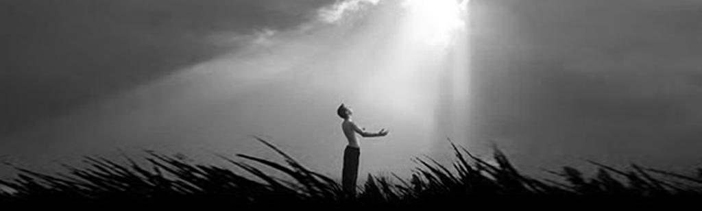 ``Haz de tu mente la morada de Dios``