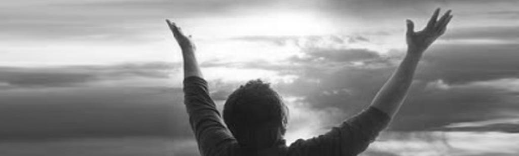 ``Vive una vida que glorifique a Dios``