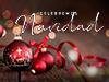 Celebremos Navidad
