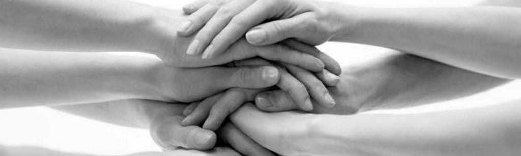 ``El potencial sobrenatural de la unidad``