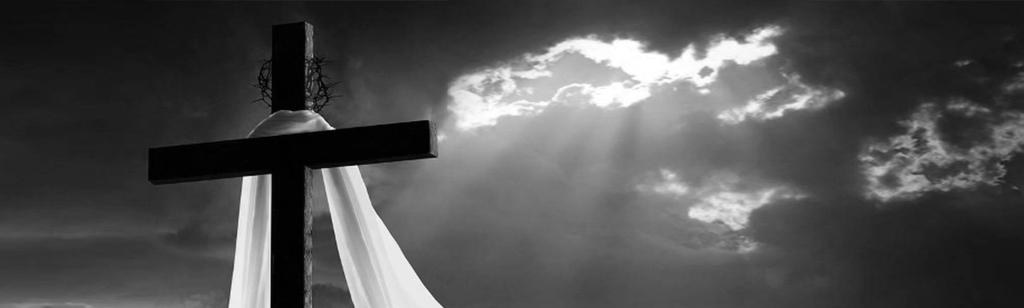 ``La muerte ha sido devorada por la victoria``