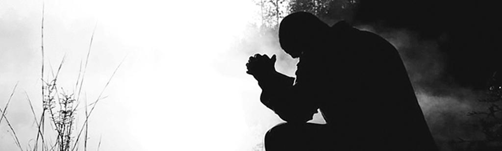 ``El favor de Dios frente al orgullo del hombre``