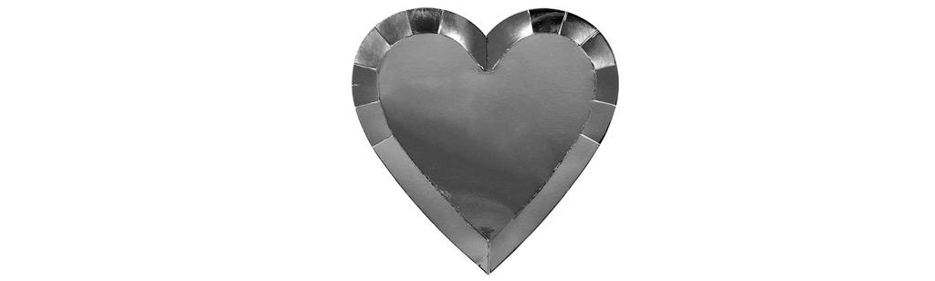``Un corazón de 24 quilates``