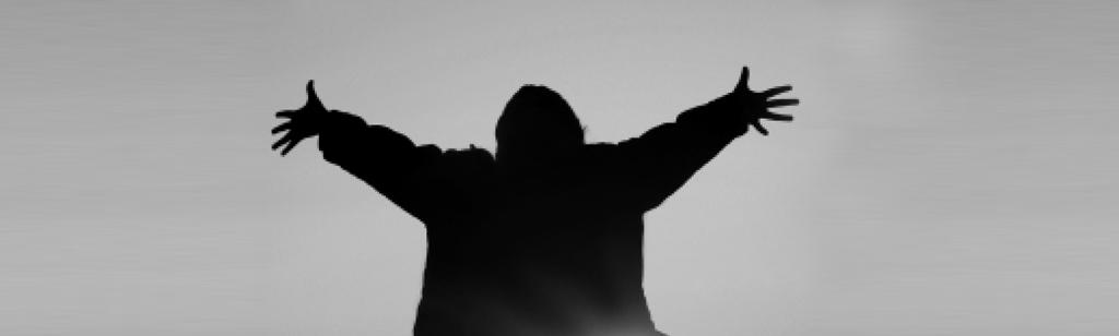 ``Triunfemos sobre la falta de fe``