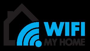 WiFiMyHome Secondary_LOGO 17Sept21