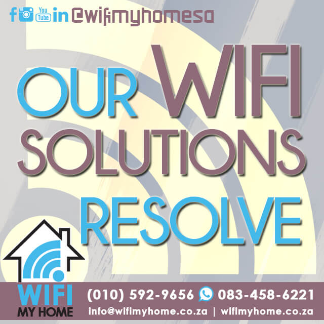 reselve-wifi-issues