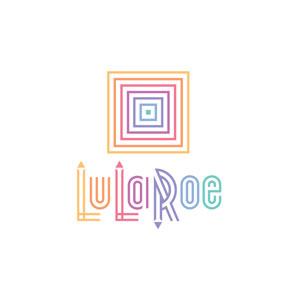 Honestly, Is a LuLaRoe Home Business a Good Idea?