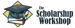 The Scholarship Workshop | How to Get Scholarships | How to Pay for College