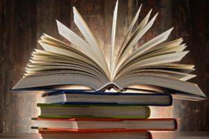 Scholarship Information Resources