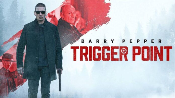 Trigger Point Review