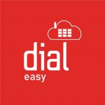 Dial Easy