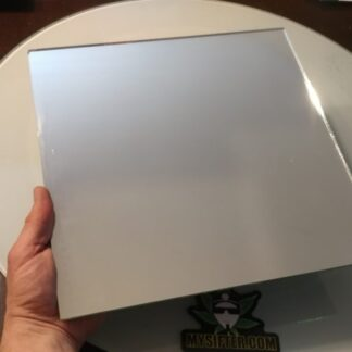 Replacement Mirrors