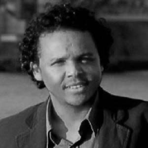 Dr. Juracy Marques  dos Santos