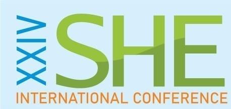 Conferência internacional sobre Ecologia Humana está com inscrições abertas