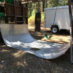 camper top aluminum