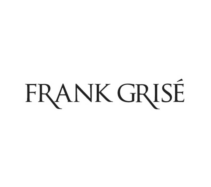 Frank Grise branding