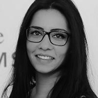 Jyotika Galhaut