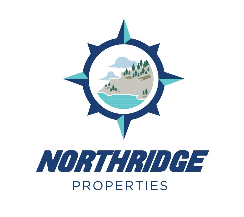 Northridge Properties branding