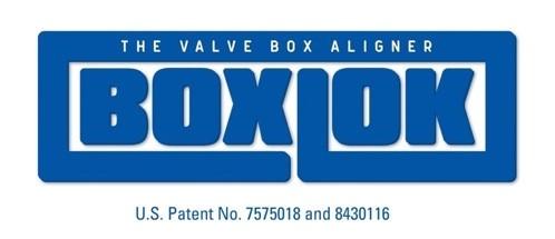 Boxlok_Blue_Logo