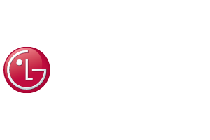 LG Business Solutions Logo