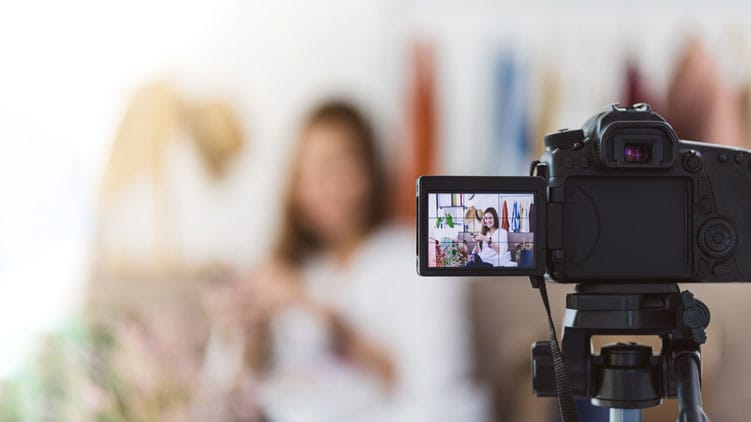 Go Beyond the 30-Second Animations with a proper video marketing strategy