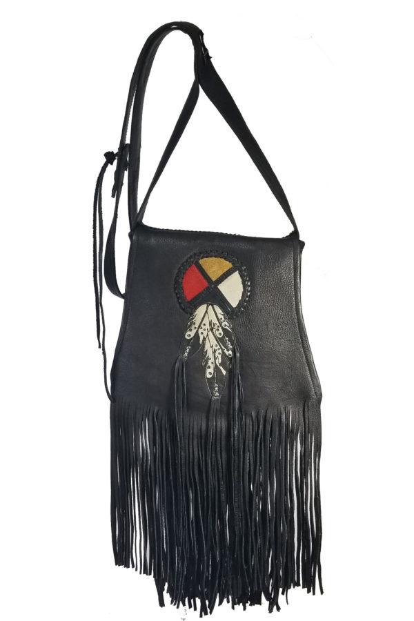 Papago bag