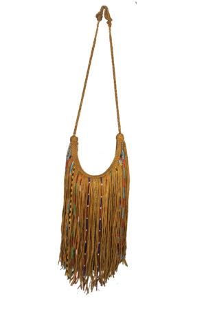 Gypsy bag
