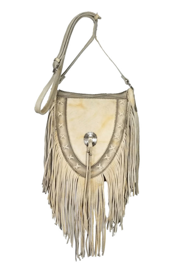 Lubbock bag