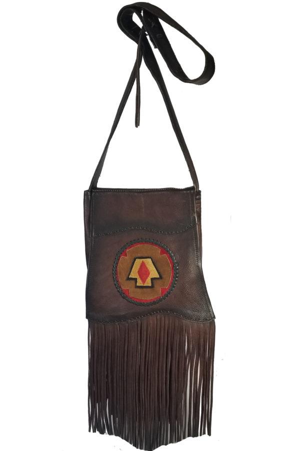 Mecine Bag