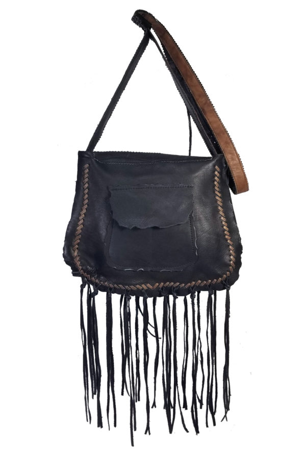 Navajo bag