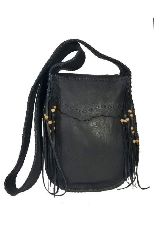 Old Faithful bag