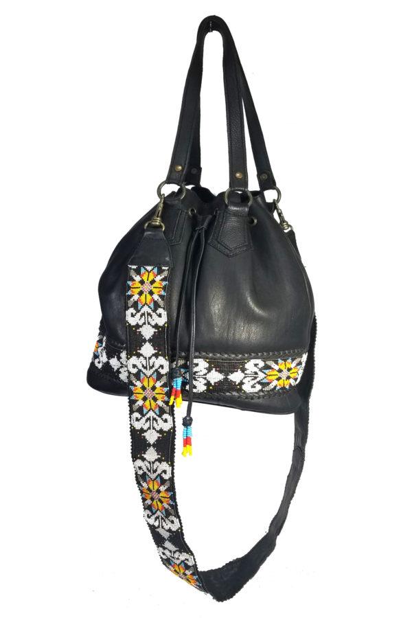 Peoria bag