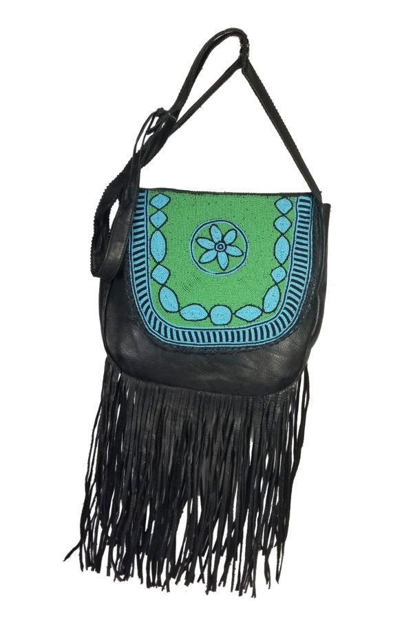 Sioux Bag