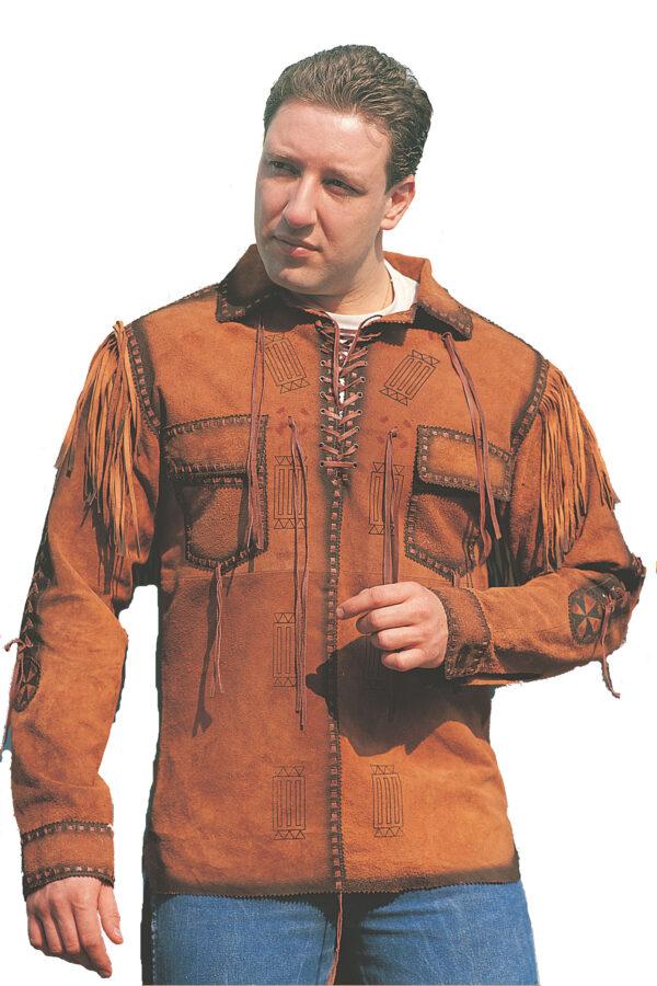 Cheval vest