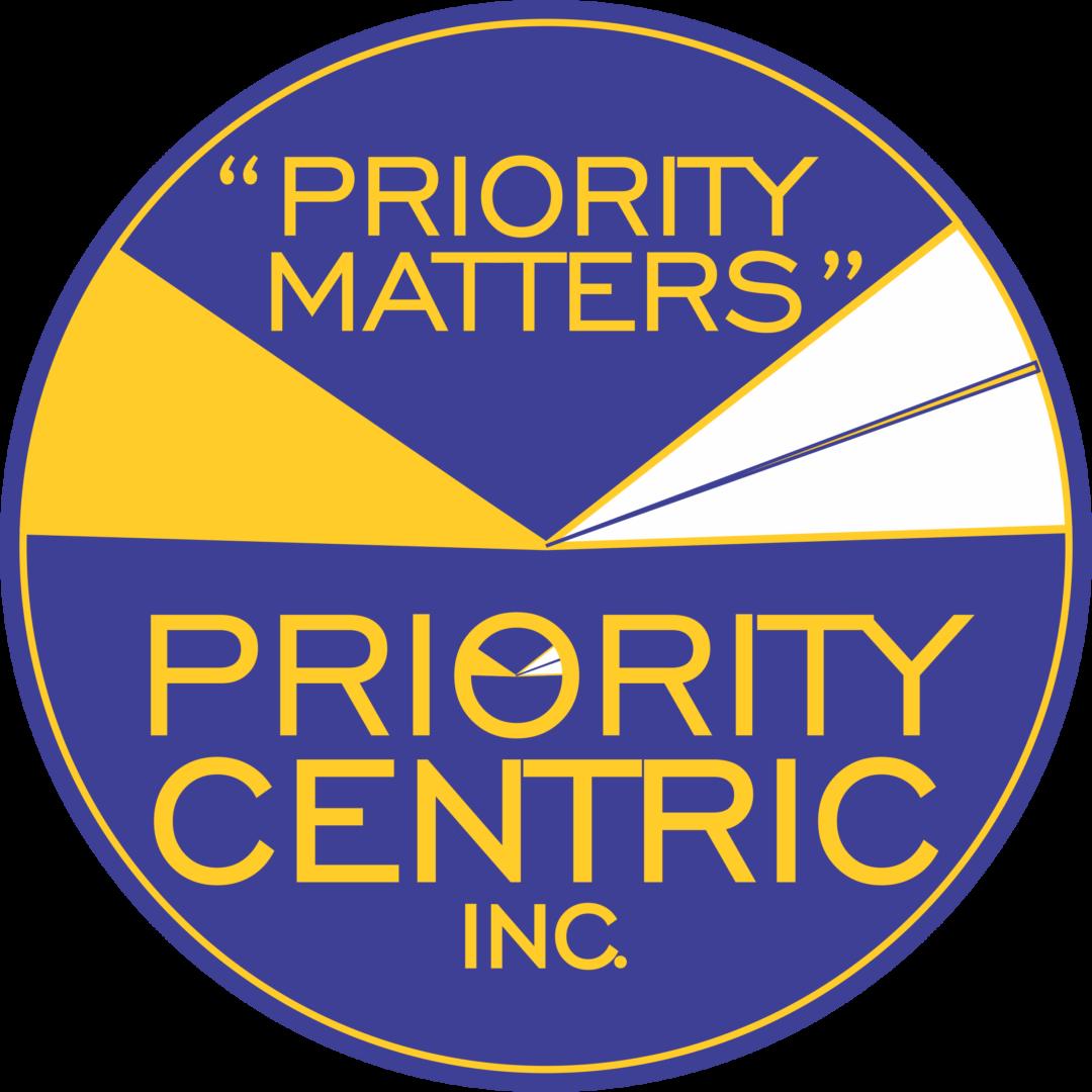 pc logo png